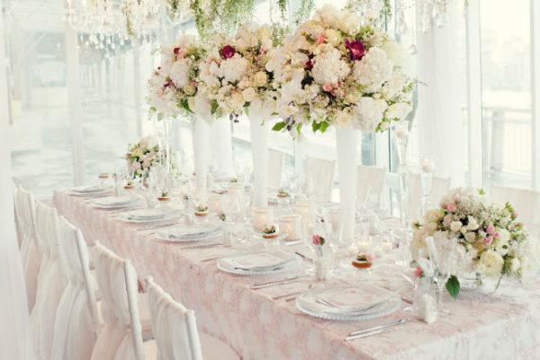 panache-original-montreal-decor-weddings-corporate-elegant-wedding-magazine-25